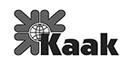 Kaak-Nederland.png