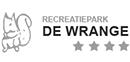 de-wrange.png